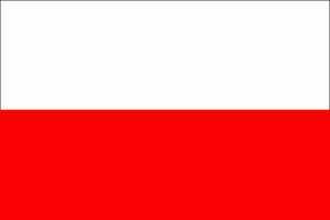 cidadania-polonesa-como-comecar