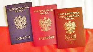 cidadania-polonesa-custos