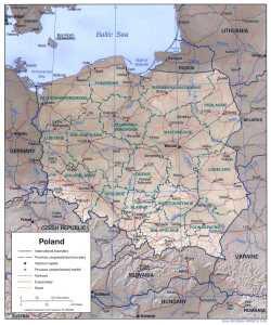 cidadania-polonesa-despesas