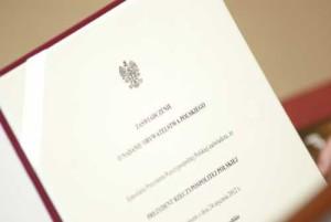 cidadania polonesa lei