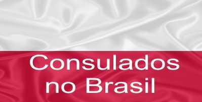 consulado-geral-polonia-brasil