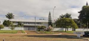 embaixada polonesa brasília