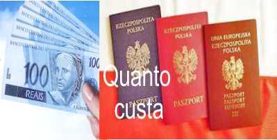 custos-e-despesas-da-cidadania-polonesa